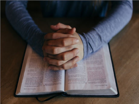 hands praying.jpg