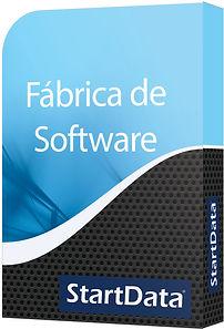 caixa_produto_Fábrica.jpg