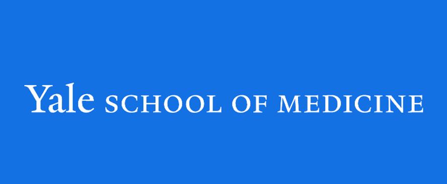 Yale Medicine Logo
