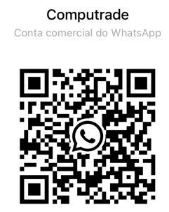 whatsapp computrade.png