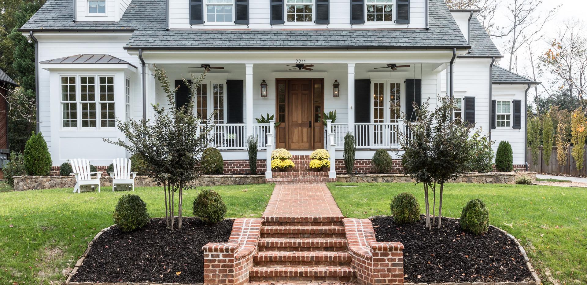 shutters and gardens.jpg