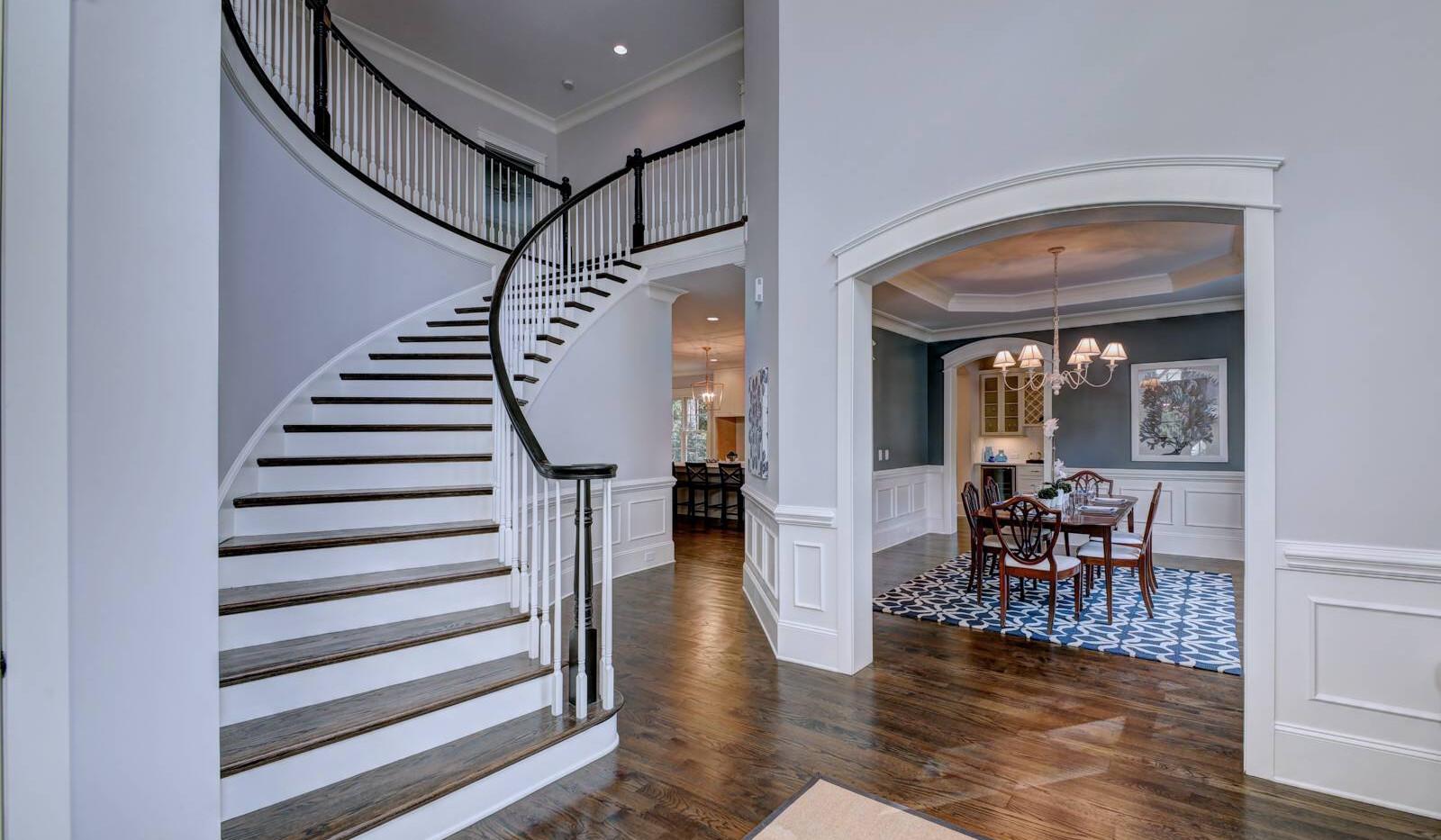 Foyer-Stair Case.jpg