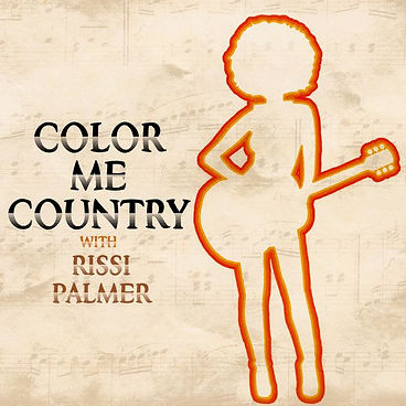 color-me-country-logo.jpg