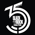logo black rock download.png