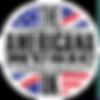 AMA-UK_roundel_large.png