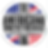 AMA-UK_roundel_large.png