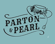 patron and pearl.jpg