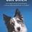 Thumbnail: Livre Broché: Mieux choisir son chien