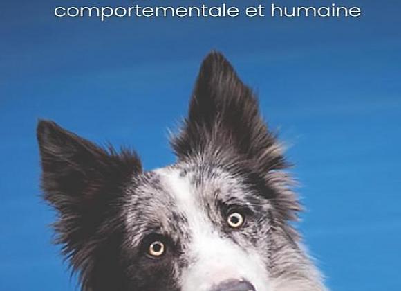 Livre Broché: Mieux choisir son chien