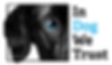 Logo-print-HD-fdblc-01 (1).png
