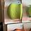 Thumbnail: Jouets Westpaw plastique recyclé