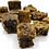 Thumbnail: Morceaux de boeuf 150 gr