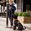 Thumbnail: Harnais DogCopenhagen Comfort Walk Pro