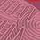 Thumbnail: Lickimat - Fantaisies
