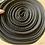 Thumbnail: Longes tissu réfléchissantes antidérapantes 10m