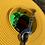 Thumbnail: Longes 20 mm en Biothane 10 mètres