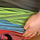 Thumbnail: Longes antidérapantes