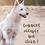 Thumbnail: Livre broché: Comment occuper mon chien ?