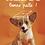 Thumbnail: Livre broché : Démarrer de la bonne patte
