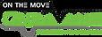 CMYK - OTM Green - Logo.png