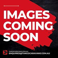 imagescomingsoon.PNG