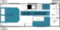 18''2 MALIBU CURL CD CARAVAN-1.jpg