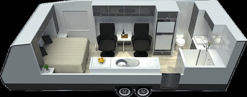 20ft-touring-series-dm493-floorplan.png