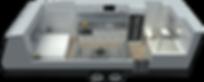 20ft-touring-series-dm494-floorplan.png