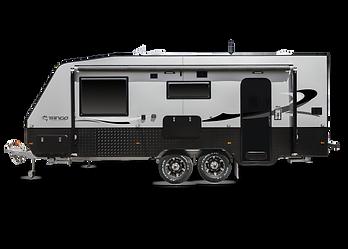 20ft Tango Caravan (3) - Transparent Background With Drop Shadow.png