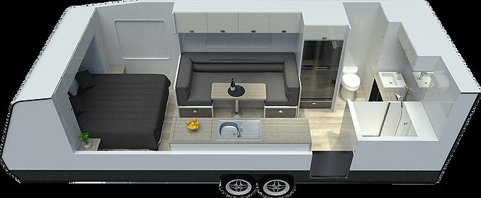 20ft-touring-series-dm496-floorplan.png