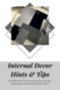 decortips.PNG