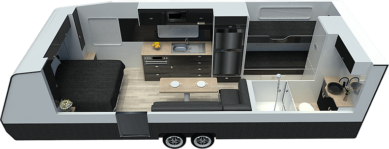 21ft-family-series-dm491-floorplan.png