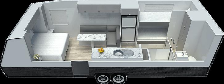 22ft-family-series-dm487-floorplan.png