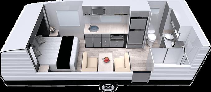 wedgetail-hybrid-floorplan.png