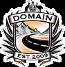 domain-caravans-logo-big.png