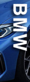 New-button-templet_bmw.jpg