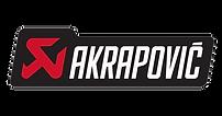 akrapovic-new-technical-partner-for-team-suzuki-ecstar_edited.png