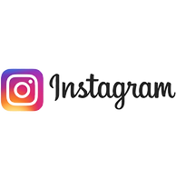 instagram-logo-with-words-115496796129cs