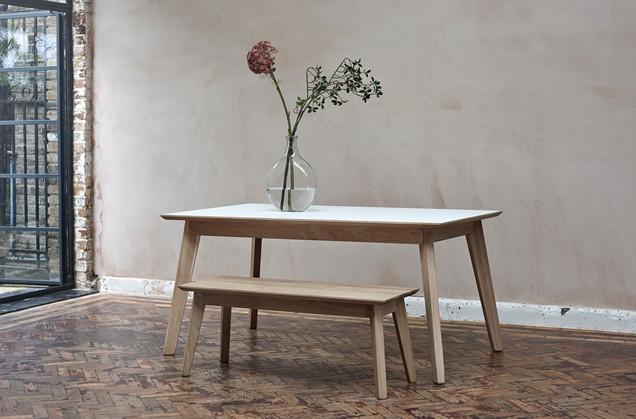 Adventures in furniture - Interior photographer Christina Bull - Interior photograohy, bespoke, furniture, london