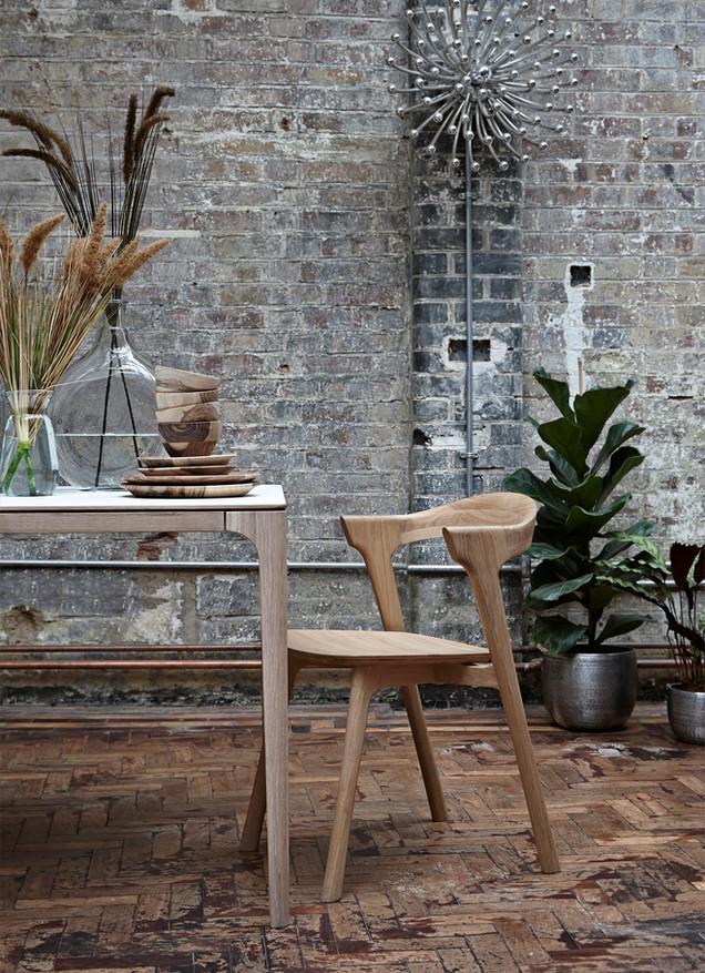 Adventures in furniture - Interior photographer Christina Bull -Interior photograohy, bespoke, furniture, london