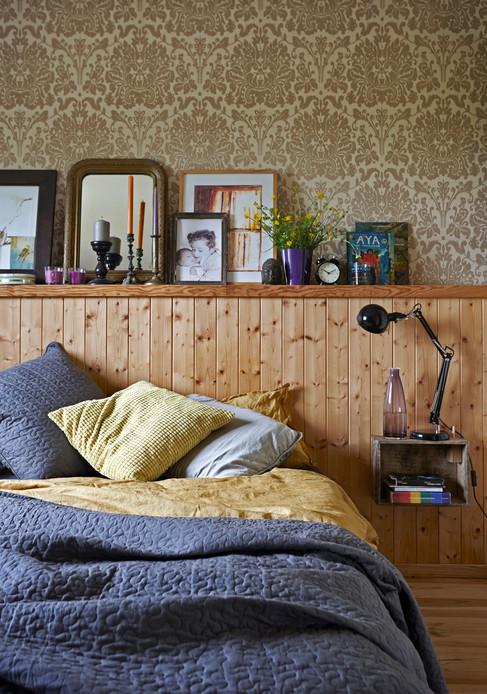 Lifestyle photography, furniture, ikea, interiors photographer Chrsitina Bull