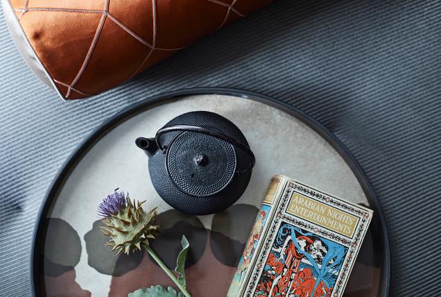 Interiors luxury - Interiors photographer Christina Bull