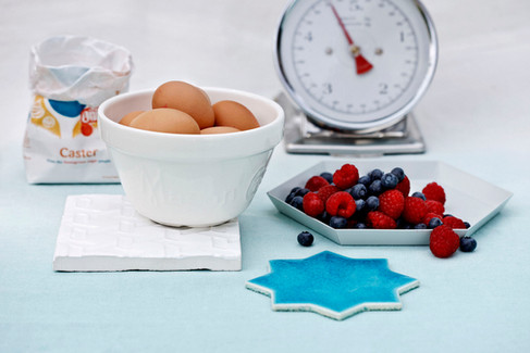 Food photography, meringue, food photographer Christina Bull