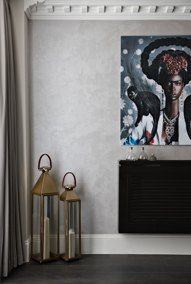 Interior phototgraphy, luxury home, kitchen