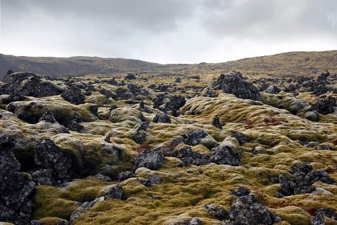 Landscape photography, iceland, Photographer Christina Bull