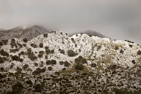 Landscape photography, mallorca, rocks, Photographer Christina Bull