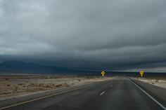 Highway America
