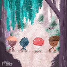AbbeyForest.png