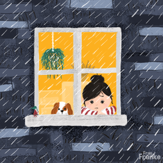 Fenstermood.png