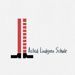 AstridLindgrenSchule_Einreichung3_edited